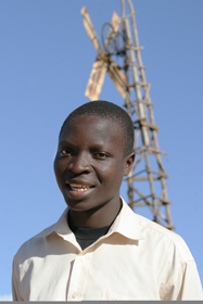 Kamkwamba_William_2