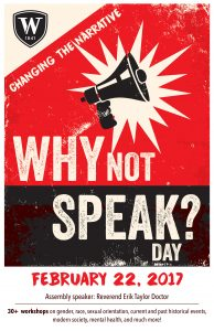 Why-Not-Speak-poster